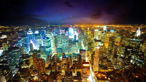 the-city-of-lights